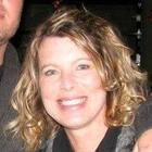 Jodi Zimmerman
