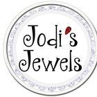 Jodi's Jewels