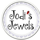 Jodi's Jewels