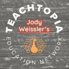 Jody Weissler's Teachtopia Network