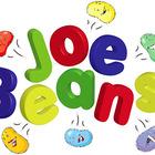 Joe Beans Creative Movement and  Dance