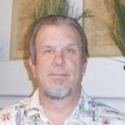 Joe Bodnar