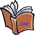 Joe Book's Teacher Edition
