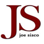 Joe Sisco