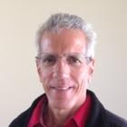 Joel Karchmer