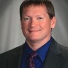 Joel Rowlett