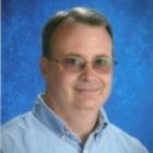 Joe's Teacher Files