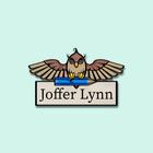 jofferlynn