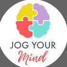 Jog Your Mind