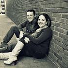 John and Vanessa Curcio Music