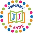 Johnny and Jane