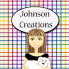 Johnson Creations