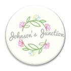 Johnson's Junction