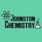 Johnston Chemistry