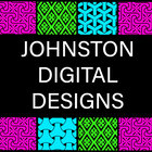 Johnston Digital Designs
