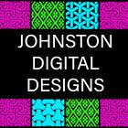Johnston Digital Designs