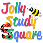 Jolly Study Square