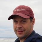 Jon Halvorson