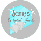 Jones' Adapted Jewels