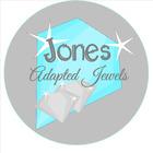 Jones' Adapted Jewels