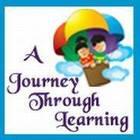 Jones' Journey Through Learning