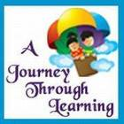 Jones' Journey Through Learning