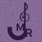 Jones-ingForMusic