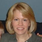 Jonna Gleason