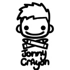 Jonny Crayon
