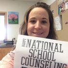 Jordan Chesler High School Counselor