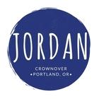 Jordan Crownover