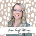 Jordan Forsyth Publishing