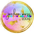 Jordan Moss Designs