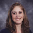 Jordan Teacher