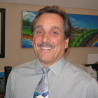 Jorge Caughman MM Entrepreneurial Coach