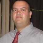 Jorge Crissien
