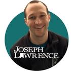 Joseph Lawrence