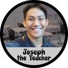Joseph The Teacher