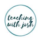 Josh and the music teaching