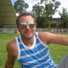 Josh Carracher