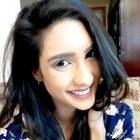 Joshna Bhurtun