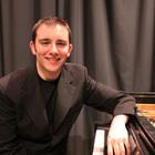 Joshua Lindberg Music