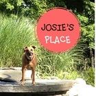 Josie's Place