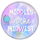 Journey of a Midwest Teacher