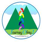 Journey of My I