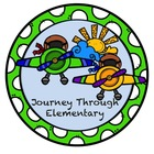 Journey Through Elementary