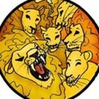 Journey to Redemption Jesse Tree