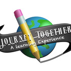 Journey Together A Learning Experience