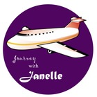 Journey with Janelle