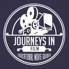 Journeys in Film